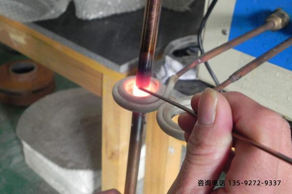 高频焊机价格-受什么样因素影响