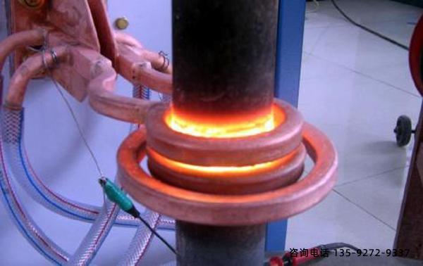 金属热处理工艺-规范中温度是很重要的内容