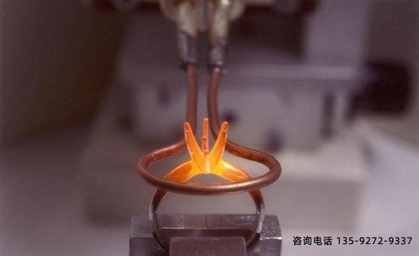 海拓接到有关焊接医疗器械的高频焊机订单
