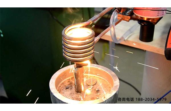 珠海超高频感应加热机厂家符合安全法