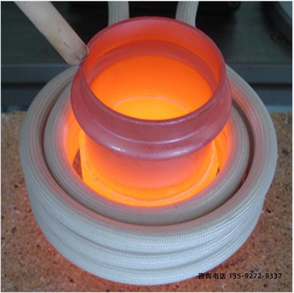 感应加热淬火工艺需要注意的问题