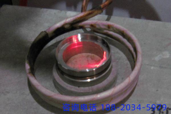 江苏卧式淬火机床厂家-制冷曲线图法的检测