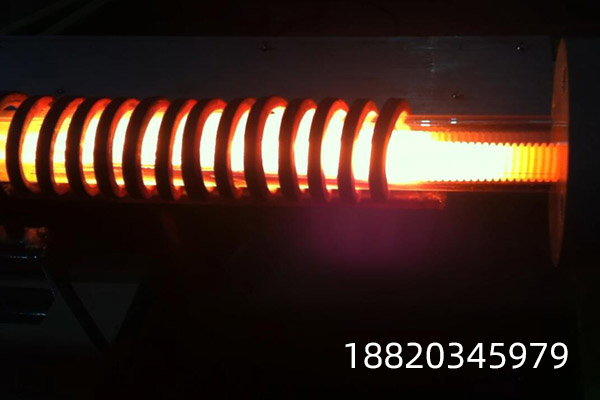 不锈钢光亮退火设备