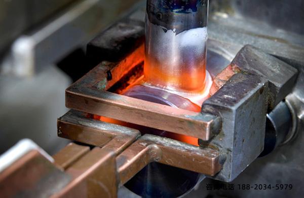 淬火机床生产厂家-技术指导,快速打样