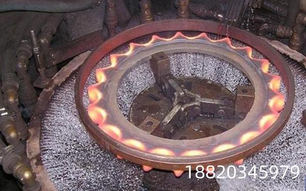 立式淬火机床厂家-质量可靠