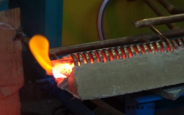 冷轧退火设备的能量监控是什么?