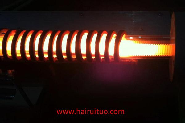 高频退火设备-技术成熟稳定