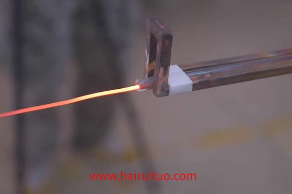 线材退火设备-提高电路工作的可靠性