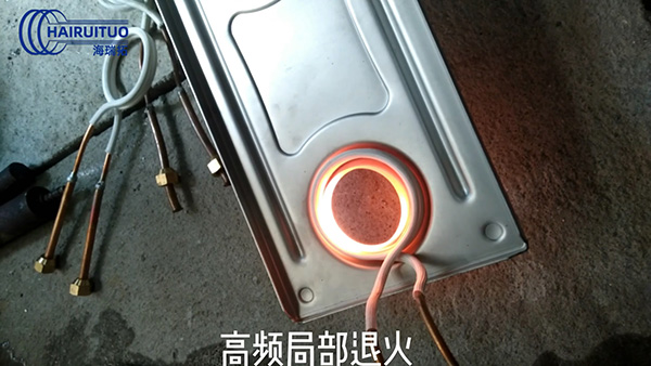那些原因会影响不锈钢丝表面热处理效果