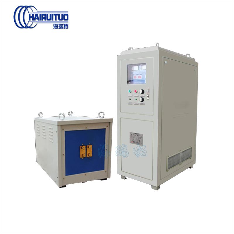超音频感应加热电源专业生产感应加热设备厂家25-250kw可订制