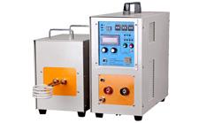 高频加热机电加热设备选择海拓机电