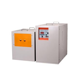 什么是感应加热电源东莞海拓感应加热电源有哪些优势