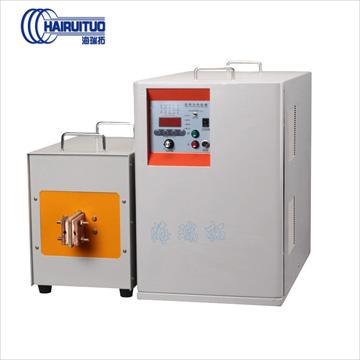 点击查看大中小型中频电炉-IGBT感应熔炼炉-锻造加热炉大图片