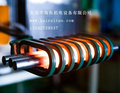 优质钢管淬火热处理设备供应厂家
