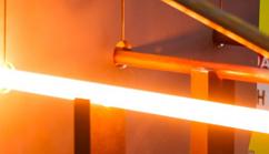 高频淬火和调质工艺的关系与区别