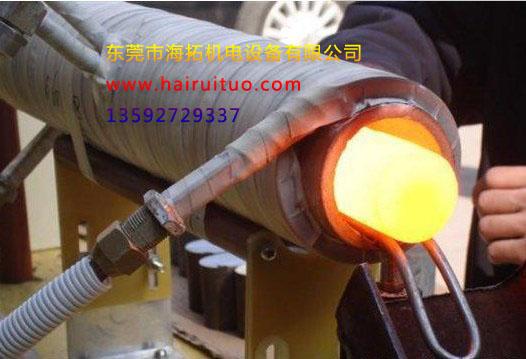 东莞钢管热处理淬火炉生产厂家