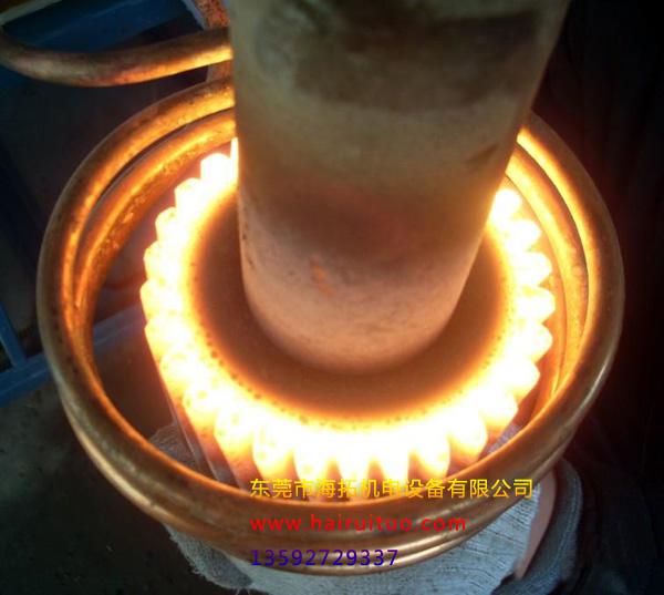 盘点2019淬火工艺常用的10种方法