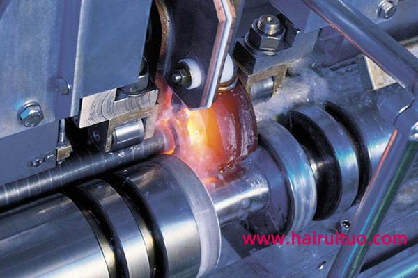 购买感应加热设备就找专业的生产厂家