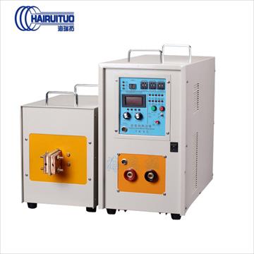 北京高频感应加热机厂家-生产设计