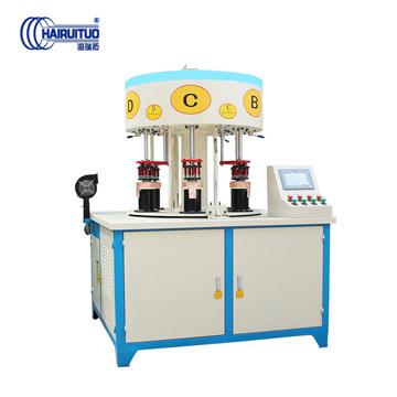 高频钎焊机厂-焊接自动化
