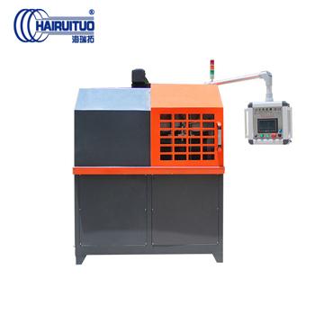 高频感应淬火设备-提高工件硬度和柔性