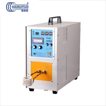 福建高频焊机-可靠实用