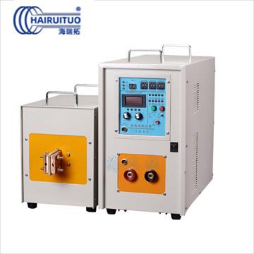 感应加热设备-提高生产效率
