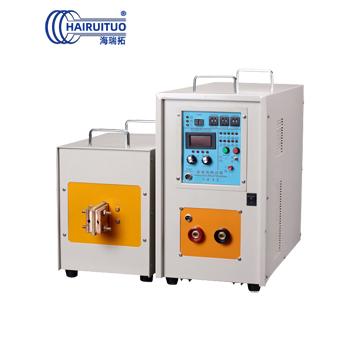 感应加热设备-智能DSP系统