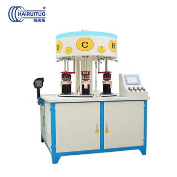 上海高频钎焊机-数控系统装置