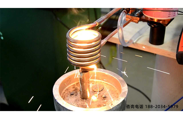 昆山高频加热机-经济实用