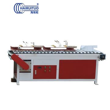 中频锻造炉-高效率环保节能
