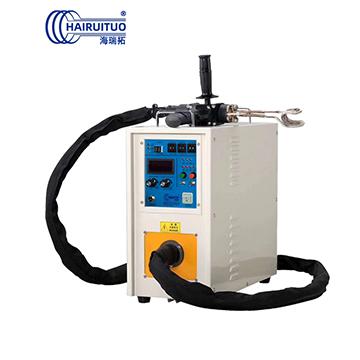 点击查看高频焊机-高频钎焊机-手持式高频加热机大图片