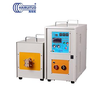 点击查看高频加热设备-高频加热机-厂家定制非标型号大图片