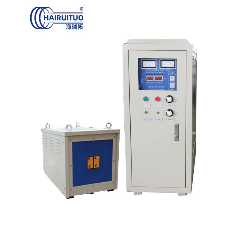 点击查看超音频感应加热电源-超音频加热机-HTY-100AB大图片