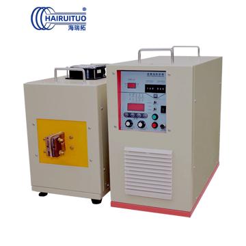 超高频感应加热机电源可订制感应加热设备厂家直销