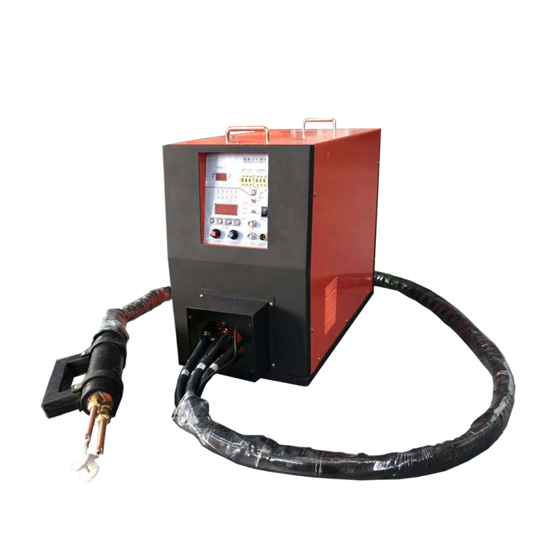 点击查看超高频焊机-超高频焊接钎焊设备大图片