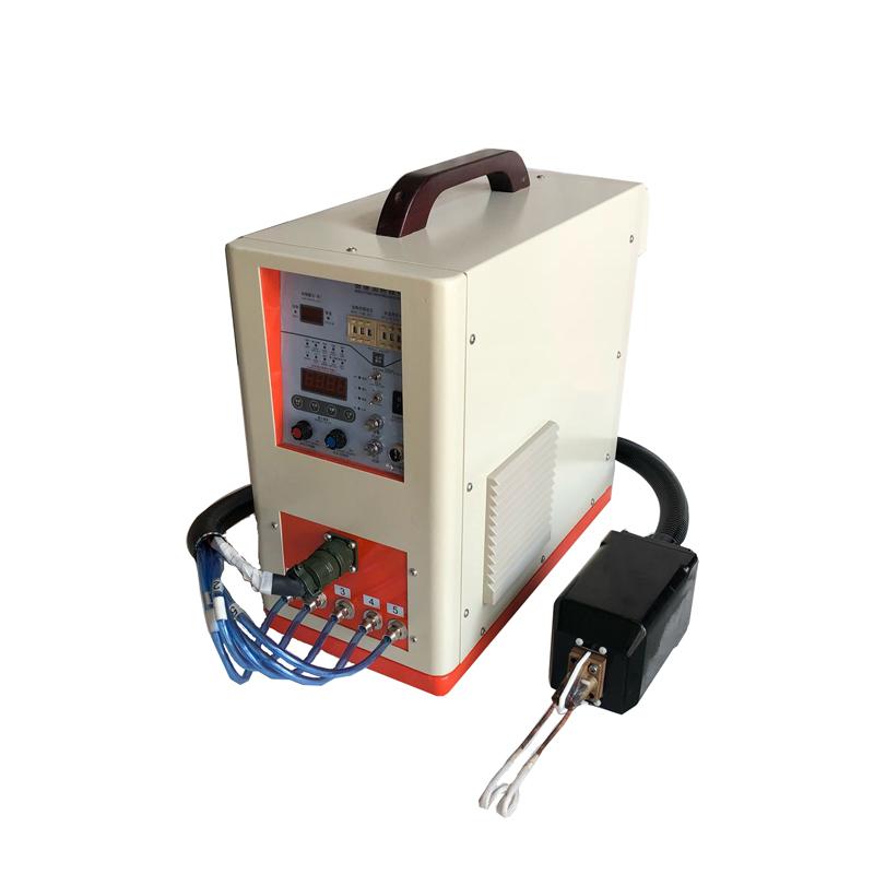 点击查看手持式超高频加热机-HTG-06A/AB/AC大图片