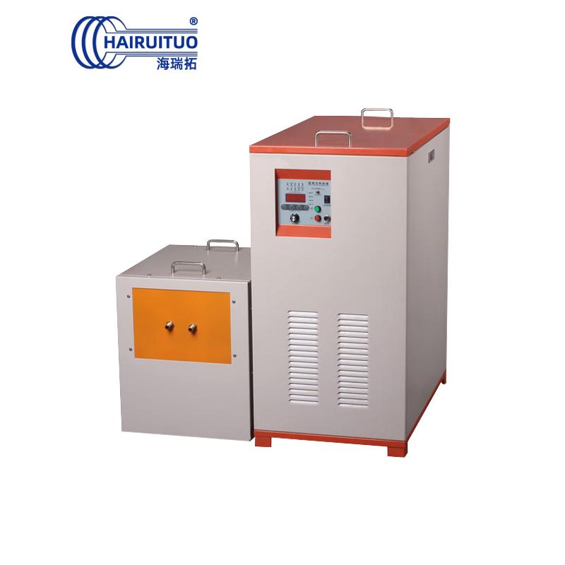中频感应加热设备_中频加热电源_中频加热机_15-400kw可工厂定制生产
